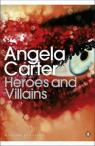 Heroes and Villains par Carter