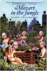 Mozart in the Jungle: Sex, Drugs, And Classical Music par Tindall