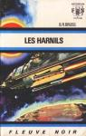 Les Harnils par Bruss