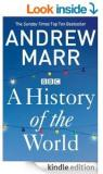 A History of the World par Marr
