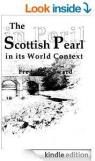 The Scottish Pearl in its World Context par Woodward