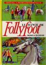 Le ranch de Follyfoot par Dickens