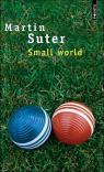 Small World par Suter