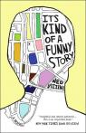 It's kind of a funny story par Vizzini