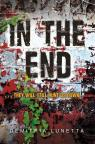 In the after, tome 2 : In the end par Lunetta