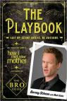 Le Playbook par Stinson
