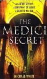 The Medici Secret par White