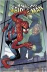 Amazing Spider-Man Vol.6: Book of Ezekiel par Straczynski