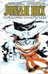 Jonah Hex: Bullets Don't Lie par Gray