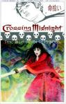 Crossing Midnight Vol. 3: The Sword in the Soul par Carey