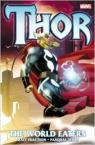 Thor: The World Eaters par Fraction