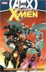 Wolverine & the X-Men, tome 4 par Aaron