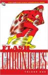 The Flash Chronicles, tome 1 par Kanigher