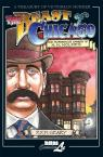 The Beast of Chicago: The Murderous Career of H. H. Holmes par Geary