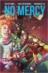 No Mercy Volume 1 par De Campi