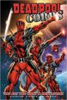 Deadpool Corps - Volume 2: You Say You Want a Revolution par Gischler