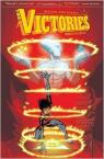 The Victories Volume 3: Posthuman par Oeming