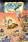 Groo: Hell on Earth par Aragonés