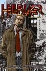 John Constantine, Hellblazer Vol. 4: The family man par Delano