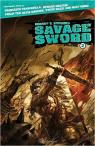 Robert E. Howard's Savage Sword Volume 2 par Edginton