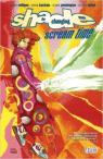 Shade the Changing Man Vol. 3: Scream Time par Milligan