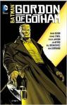 Batman: Gordon of Gotham par O'Neil