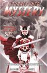 Journey Into Mystery Featuring Sif - Volume 1: Stronger Than Monsters par Immonen