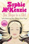 Six steps to a girl par McKenzie