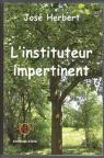 L'instituteur impertinent par Herbert