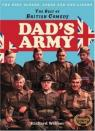 Dad's Army: The Best Jokes, Gags and Scenes from a True British Comedy Classic par Webber