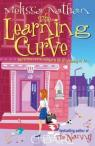 The Learning Curve par Nathan