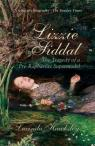 Lizzie Siddal. The Tragedy of a Pre-Raphaelite Supermodel par Hawksley