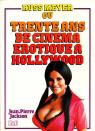 Russ meyer ou trente ans de cinema érotique a hollywood par Jackson