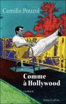 Comme à Hollywood par Pouzol