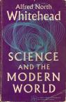 Science and the Modern World par Whitehead