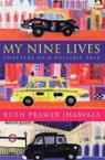 My Nine Lives par Prawer Jhabvala