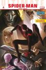 Ultimate Spider-Man (V2), Hors-Série N°4 : Post mortem par Brian Michael Bendis