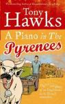 A Piano in the Pyrenees par Hawks