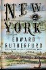 New York par Rutherfurd
