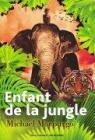 Enfant de la jungle par Morpurgo