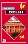 A road guide to DELHI par TTK Healthcare