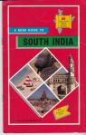 A road guide to SOUTH INDIA par TTK Healthcare