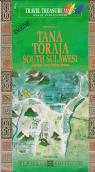 Tana Toraja South Sulawesi par Travel treasure maps
