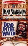 Une enquête de Kate Shugak, tome 3 : Dead in the Water par Stabenow