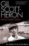 Now and Then par Scott-Heron