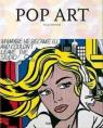 Pop Art par Osterwold