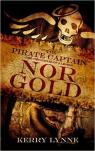 The Pirate captain tome 2 : Nor Gold par Lynne