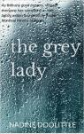 The Grey Lady par Doolittle