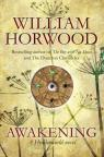 Hyddenworld, tome 2 : Awakening par Horwood