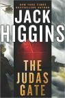 The Judas gate par Higgins